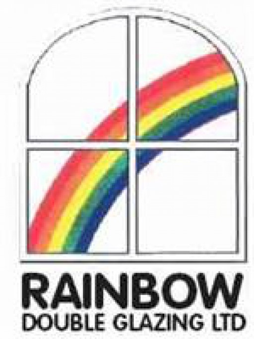 Rainbow Double Glazing Ltd