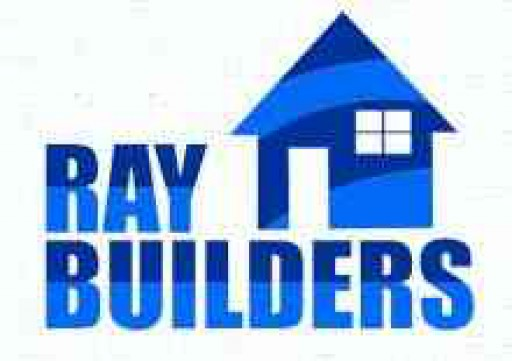 Ray Builders Ltd