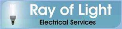 Ray Of Light Electrical Services Limited