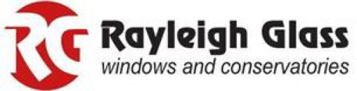 Rayleigh Glass, Windows and Conservatories Ltd
