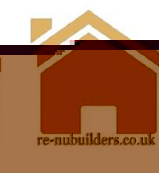 Re-Nu Builders Ltd