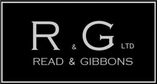 Read & Gibbons Ltd