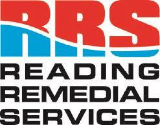 Reading Remedial Services Ltd