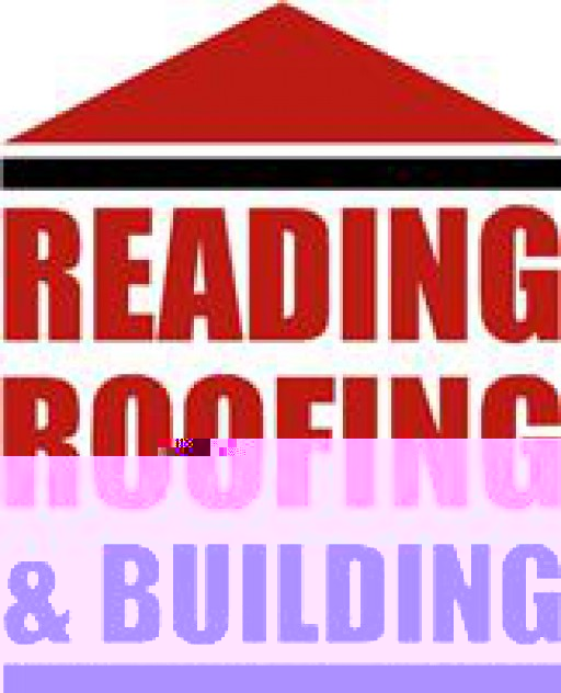 Reading Roofing Ltd