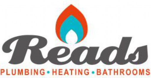 Reads Plumbing & Heating Ltd