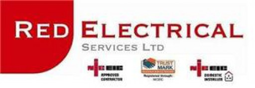 Red Electrical Services Ltd