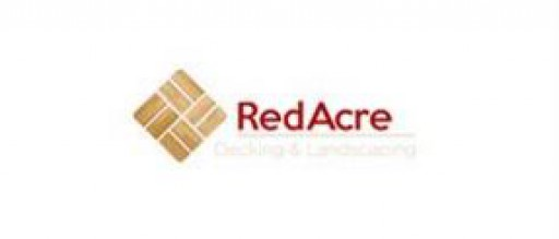 Redacre Groundwork And Landscaping