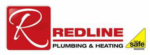Redline Plumbing And Heating