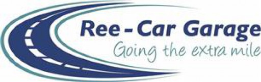 Ree-Car Garage Ltd