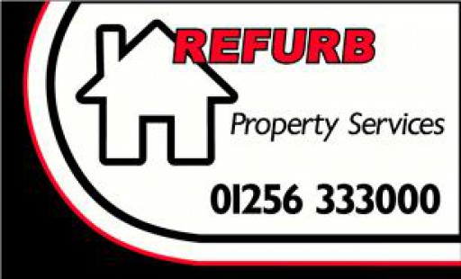 Refurb Property Services