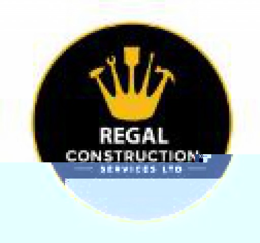Regal Construction Services