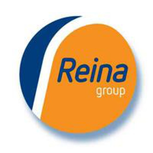 Reina Group Ltd