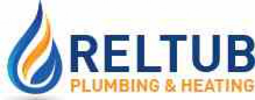 Reltub Plumbing & Heating Ltd