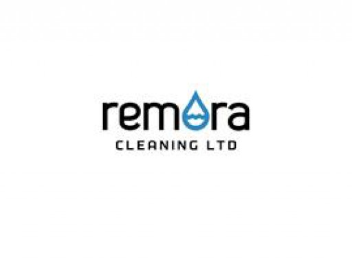 Remora Cleaning Ltd