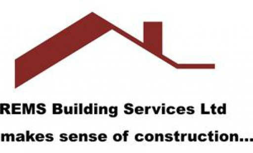 Rems Building Services Ltd