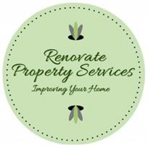 Renovate Property Services