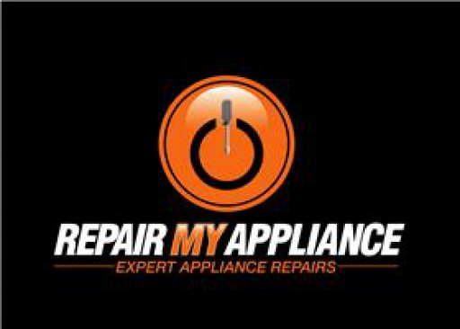 Repair My Appliance Ltd