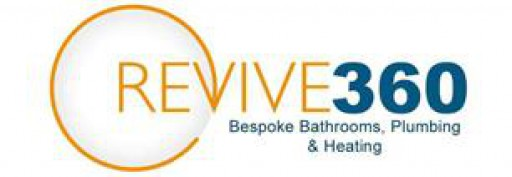 Revive 360 Plumbing, Heating & Bathroom Solutions