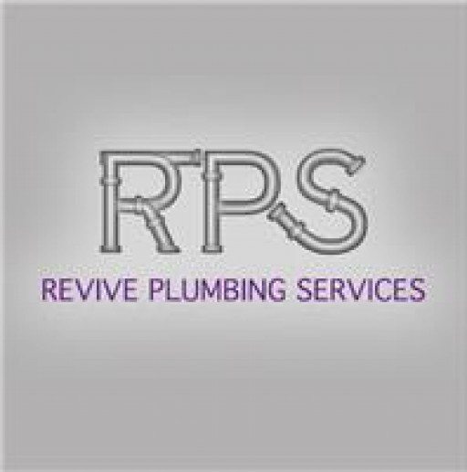 Revive Plumbing Services Ltd