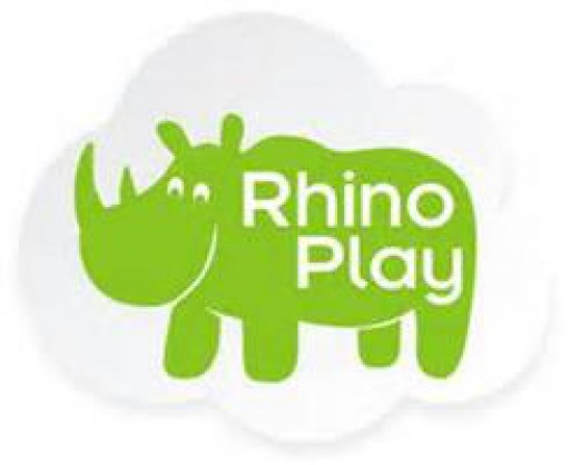 Rhino Play Limited
