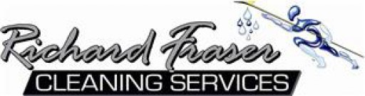Richard Fraser Cleaning Services