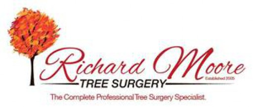 Richard Moore Tree Surgery