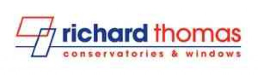 Richard Thomas Conservatories & Windows