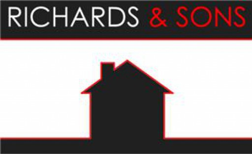 Richards And Sons Construction Ltd
