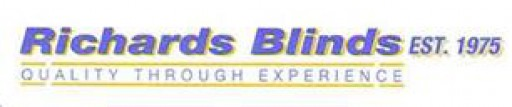 Richards Blinds