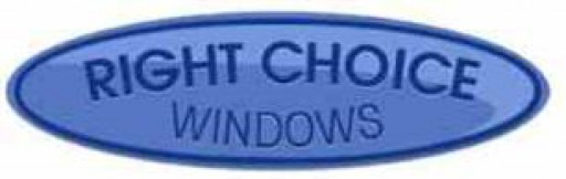 Right Choice Windows Limited
