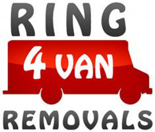 Ring4Van Removals