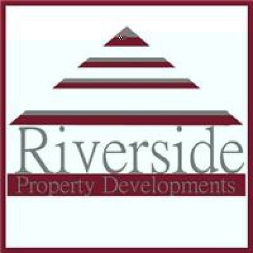 Riverside Property Developments
