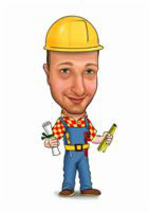 Rob The Builder Ltd