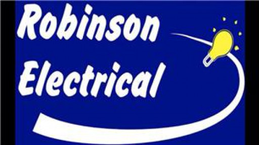 Robinson Electrical