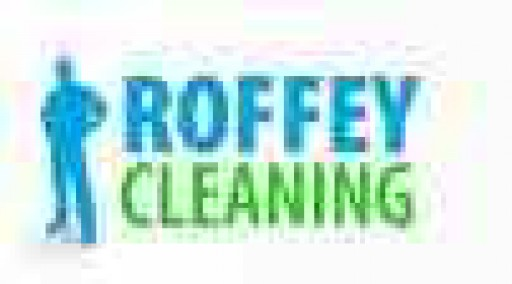 Roffey Cleaning