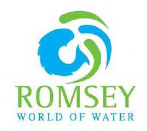 Romsey World Of Water