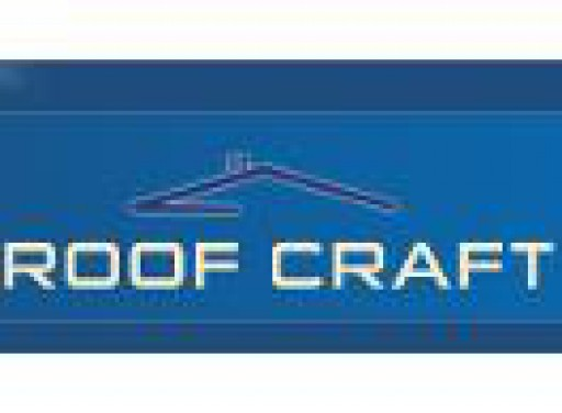 Roof-Craft Roofing Services
