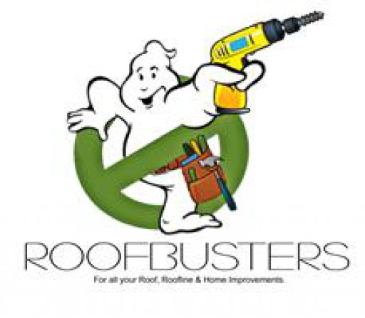 RoofBusters Ltd