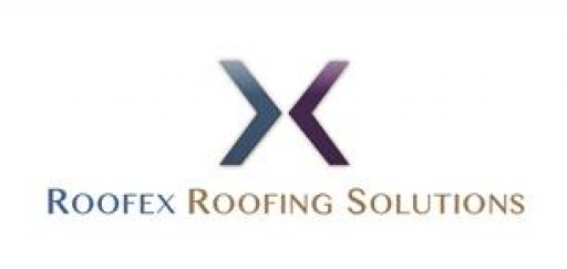 Roofex Roofing Solutions