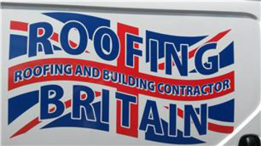 Roofing Britain