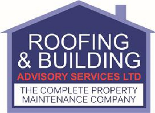 Roofing & Building Advisory Services Ltd