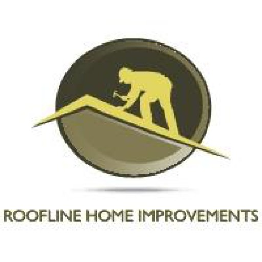 Roofline Home Improvements