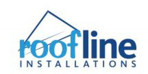 Roofline Installations