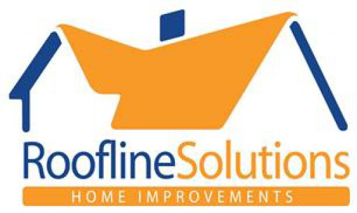 Roofline Solutions Home Improvements Ltd