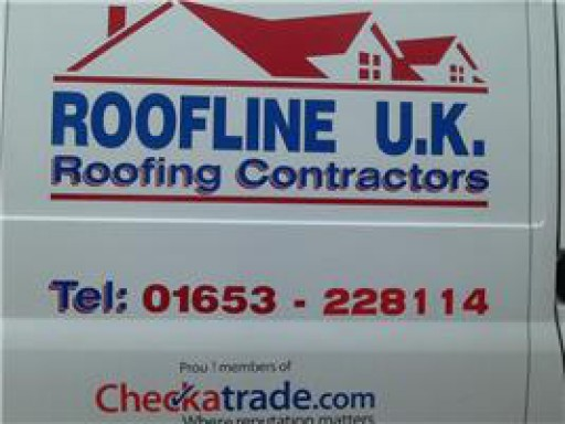 Roofline UK