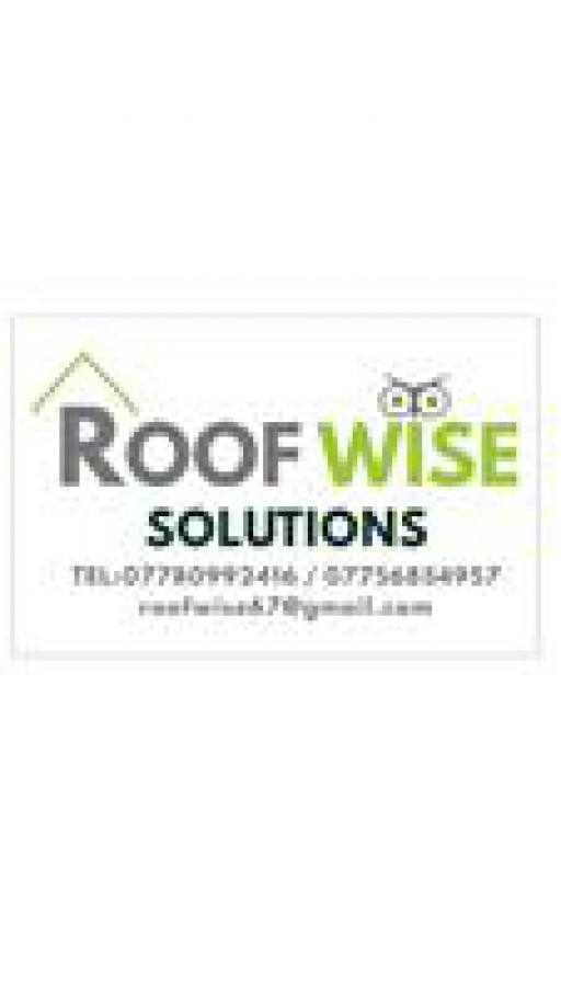 Roofwise Solutions
