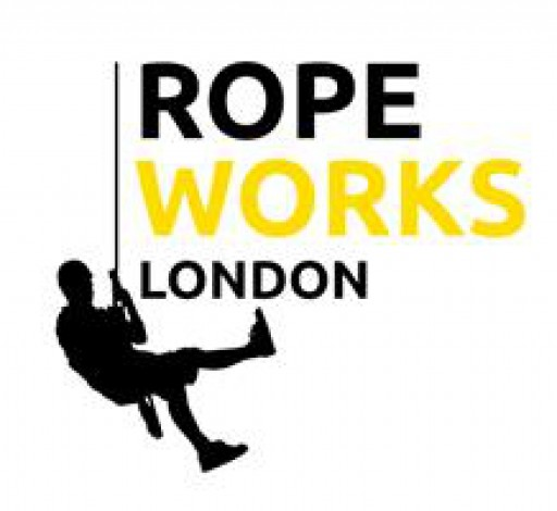 Ropeworks London Ltd