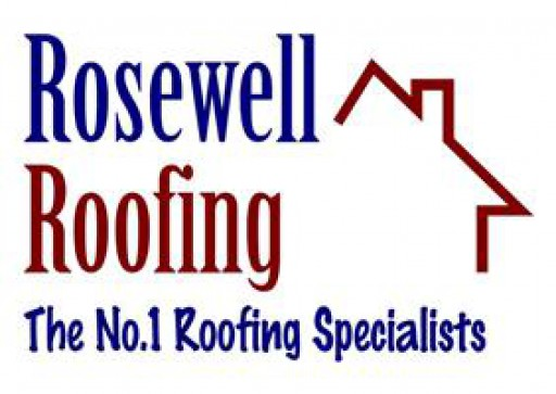 Rosewell Roofing