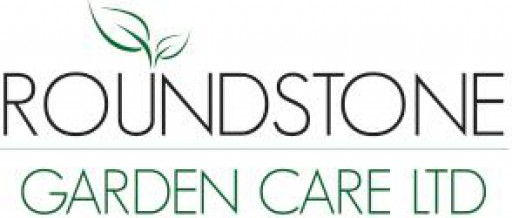 Roundstone Garden Care Ltd