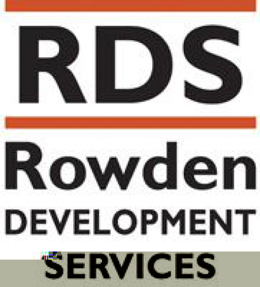 Rowden Development Services Ltd